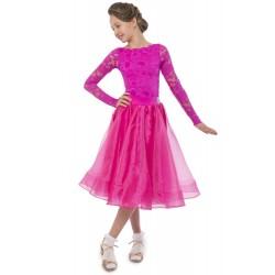 Sasuel Juliette Juvenile Dress