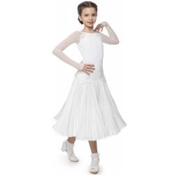 Sasuel Kimy Juvenile Dress