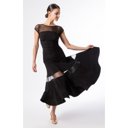 Sasuel Nelly Ballroom Practice Dress