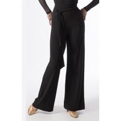 Sasuel Thea Practice Trousers