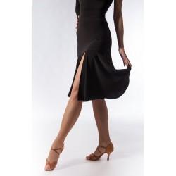 Sasuel Zoe Latin Skirt