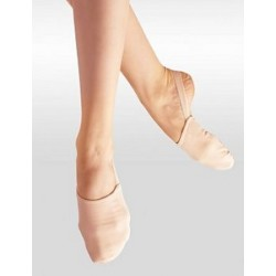 So Danca BA 45 | 46 Half Sole Shoe