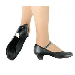So Danca CH 02 Character Shoe