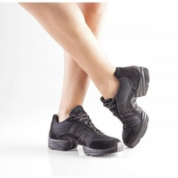 So Danca DK 69 | DK 70 | DK 71 Split Sole Dance Sneaker