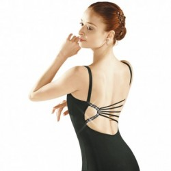 So Danca E-10559 Leotard