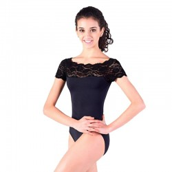 So Danca E-10945 Leotard