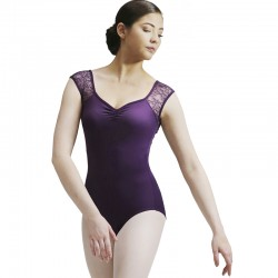 So Danca E-10946 Leotard