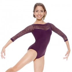 So Dance E-10999 Leotard