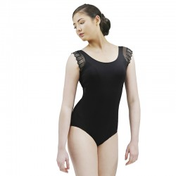 So Danca E-11211 Leotard