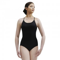 So Danca E-11215 Leotard
