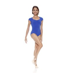 So Danca RDE-1540 Leotard