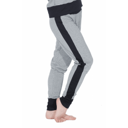 So Danca RDE-1763 Jogging Bottoms
