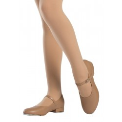 So Danca TA07 Adult Mary Jane Tap Shoes