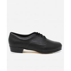 So Danca TA 700 Mens Pro Tap Shoes