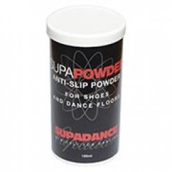 Supadance Anti Slip Powder
