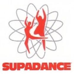 Supadance