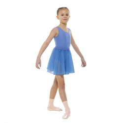 Tappers & Pointers Ballet Socks (Size 3S - 3½L)