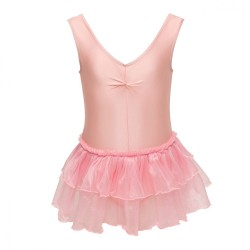 Tappers & Pointers Fairy Tutu Skirt
