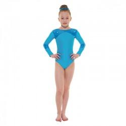8595575e69a1 Gymnastic Leotards