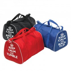 Tappers & Pointers Gymnastics Holdall Bag