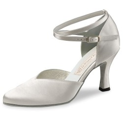 Werner Kern Betty 6.5 Bridal Shoe