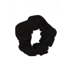 The Zone Nylon Lycra Scrunchies