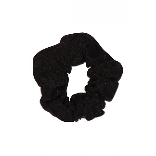 347795984bb8 The Zone Nylon Lycra Scrunchies