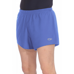 The Zone Boys/Mens Gymnastic Shorts (Size 34-44)
