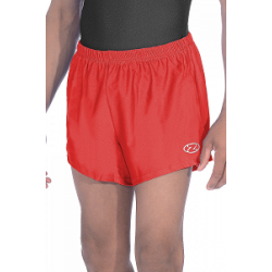 The Zone Boys/Mens Shiny Shorts (Size 34-44)