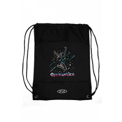 The Zone Drawstring Bag