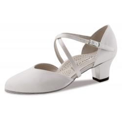 Werner Kern Felice 4.5cm Bridal Shoe